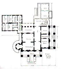 plantation floor plans grove plantation floor plan the mansion at grove