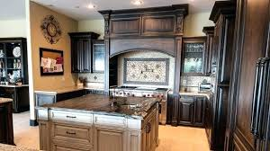 elegant kitchen cabinets las vegas kitchen cabinets las vegas bestreddingchiropractor