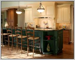 rooster kitchen rugs home design ideas