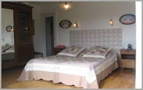 chambre d hote gerardmer marvelous chambre d hote de charme gerardmer design 970087