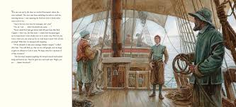 how many women survived to celebrate the first thanksgiving the boy who fell off the mayflower or john howland u0027s good fortune