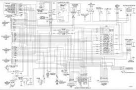 sportsman 500 wiring diagram ranger wiring diagram rzr 800