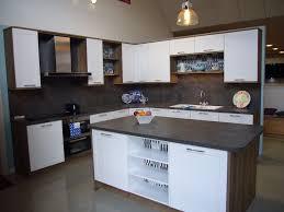 second hand designer kitchens ex display other kitchen for sale gumtree