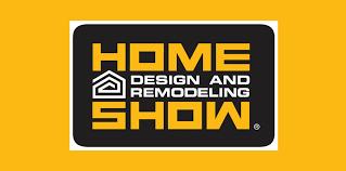 best home design shows home design and remodeling show gkdes com