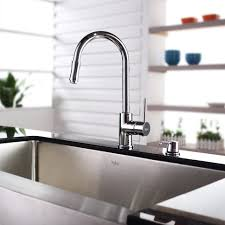 kitchen faucet made in usa kitchen faucet new sinks and faucets sink faucet sprayer kitchen