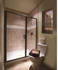 small bathroom ideas put in a shower not bathtub small bathroom