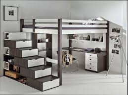 chambre ado lit mezzanine chambre chambre ado chambre fille chambre ado fille lit