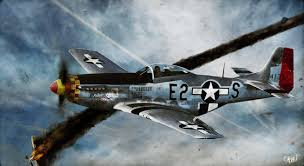 31 north american p 51 mustang hd wallpapers backgrounds