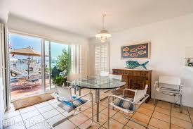 906 e balboa blvd for rent newport beach ca trulia