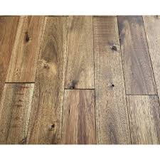 hardwood flooring engineered bamboo more lowe s canada