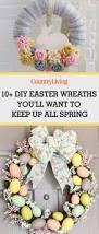 best 25 easter wreaths ideas on pinterest easter ideas spring