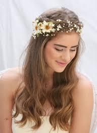 wedding crowns be something new wedding tiaras crowns veils