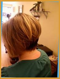 inverted bob hairstyles 2015 35 short stacked bob hairstyles short hairstyles 2015 2016 with