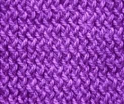 zig zag knitting stitch pattern knitting galore saturday stitch zig zag stockinette stitch