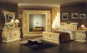 chambre adulte italienne chambre en italien idées décoration intérieure farik us