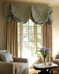 Best Drapery Drapery Designs For Living Room Amazing Best 20 Room Curtains