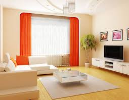 38 best living room wall colors images on pinterest living room