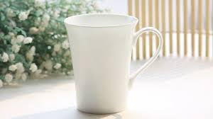 Coffee Mugs Wholesale Online Buy Wholesale Sublimation Coffee Mugs From China