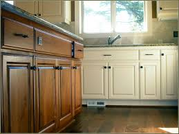 Where Can I Buy Used Kitchen Cabinets Buy Kitchen Cabinets Culturevania