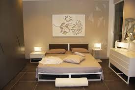 colori muro da letto gallery of pitture camere da letto con immagini di caricature di