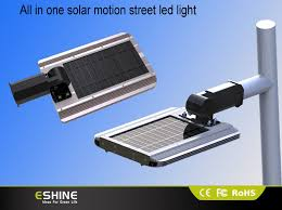 Motion Light Outdoor Best Vehicle Led Headlights For Sales