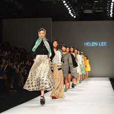 coolest chinese fashion designers in shanghai travel leisure
