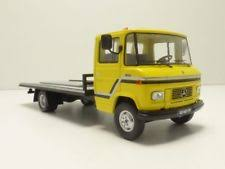 camion porta auto porta auto camion in vendita giocattoli e modellismo ebay