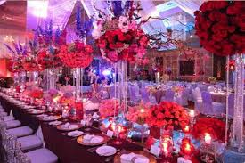 event planners top 10 most sought after wedding planners in the philippines