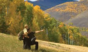 Colorado nature activities images Things to do in estes park colorado with kids alltrips jpg