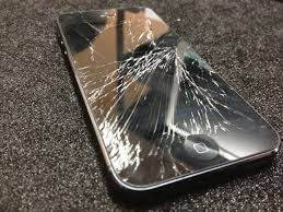 create meme uzbagoysya the screen of iphone 5 glass broken
