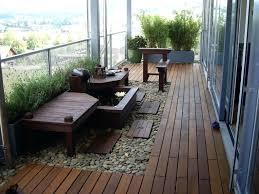 boden fã r balkon boden fur balkon ipe holzplatten holzboden fur den balkon sefm info
