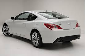 hyundai genesis coupe 2012 price prius coupe pitt bails and genesis r spec today at high gear media
