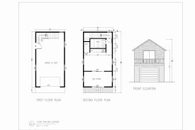 100 free tiny house floor plans eli 3 tiny house cabin on