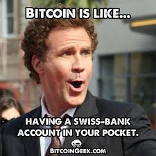 Knowledge Meme - ideal 38 best bitcoin meme images on pinterest wallpaper site