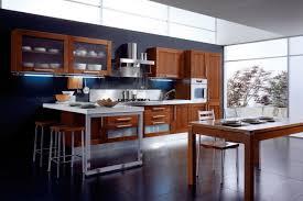 meubles de cuisine en bois meubles de cuisine en bois une solution abordable et joli