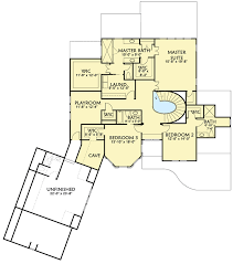 house plans with two master suites house plans with two master suites 5 bedroom house plans with 2