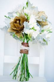 wedding flowers gold coast 40 best a splash of lilac with silver images on