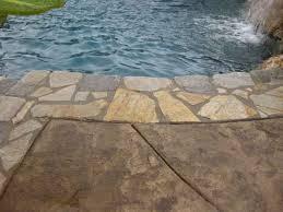 Aquascape Construction Epoxy Swimming Pool Services