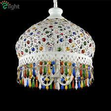 Bohemian Glass Chandelier Best Turkish Lamps Ideas On Turkish Lanterns Chandelier Simple