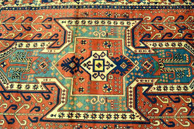 Cheap Area Rugs Free Shipping Discount Area Rugs Area Rugs Near Me Baddgoddess