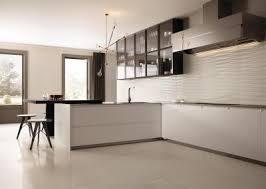 piastrelle cucine piastrelle per pavimenti e rivestimenti cucina