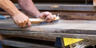 reclaimed wood e k vintage wood reclaimed wood products los angeles ca