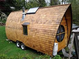 zyl vardos tiny homes tiny homes pinterest tiny houses