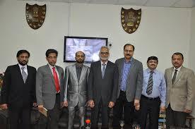 jmiaa riyadh and iisr holds interactive session for senior