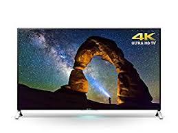 amazon 70 inch tv black friday amazon com sony xbr55x900c 55 inch 4k ultra hd 3d smart led tv