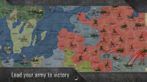 World Map Ww1 World War 1 Map Of Europe Inspiring World Map Design by Sandbox Strategy U0026 Tactics Android Apps On Google Play