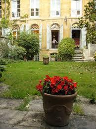 chambre d hote aix en provence le jardin de présentation chambre d hôtes aix en provence
