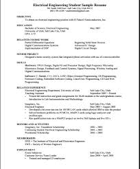 help make a resume free resume template and professional resume