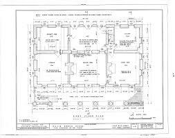 plantation home blueprints 28 images meghan southern