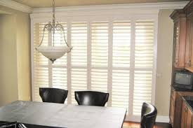 Bi Fold Shutters Interior Budget Blinds Sylvania Oh Custom Window Coverings Shutters